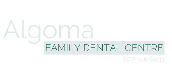 Thunder Bay Dentist - Algoma Family Dental Centre