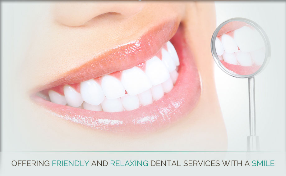 Thunder Bay Dentist - Slide 7