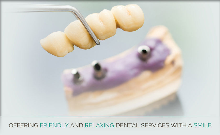 Thunder Bay Dentist - Slide 8