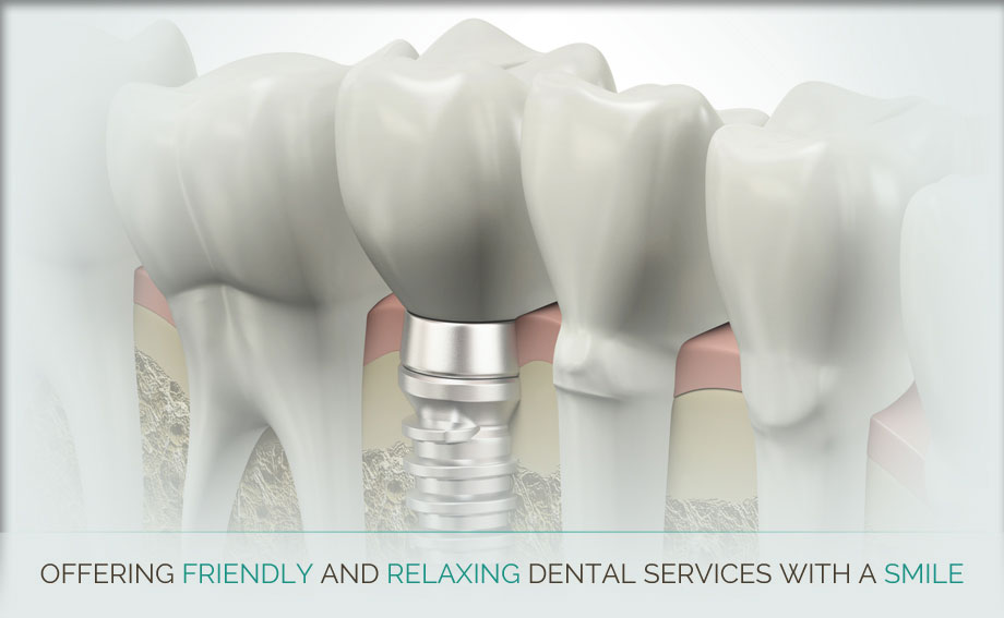 Thunder Bay Dentist - Slide 9